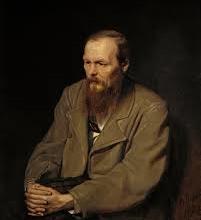 doestoevsky
