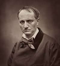 budelaire