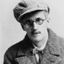 james-joyce1