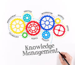 knowledge-managent