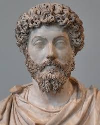 aulerius