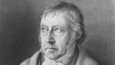hegel-phenomenology
