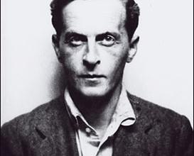 Wittgenstein5