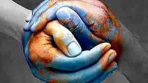 human econmy