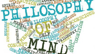 philosophy-of-mind-stock-illustration_csp11263867
