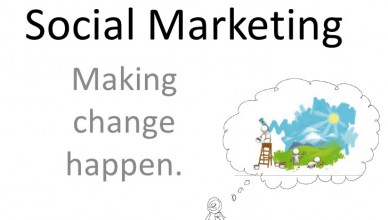 social-marketing-how-to-make-change-happen-v-20-1-728