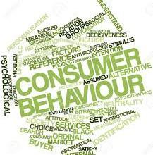 consumer behavoir1